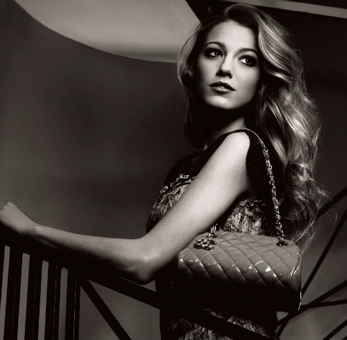 Blake+lively+photoshoot+2011