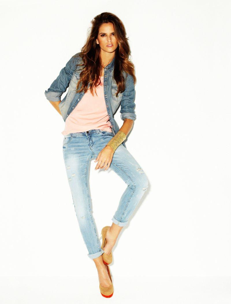 blanco_jeans2