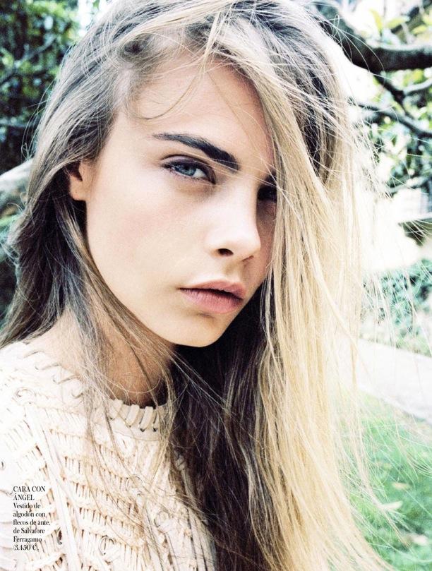 Vogue-Spain-2
